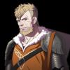 【FEH】ジェラルトには大物強キャラ感が足りていない!? 偉大な父ポジションなグレイルとジェラルト、どうして差がついたのか……