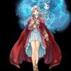 【FEH】ユニット評価 暁の女王 ミカヤ(総選挙ミカヤ)
