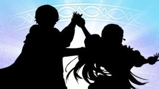 【FEH】9/4超英雄のシルエットクイズが公開されたぞ!! ベルクト&リネアの舞踏会ガチャでほぼ確定か