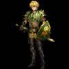 【FEH】ユニット評価 アカネイアの勇者 アストリア