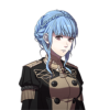 【FEH】風花雪月の味方ユニットは全員実装されるだろうか?? 女キャラはともかく男は怪しい気もするぞ……