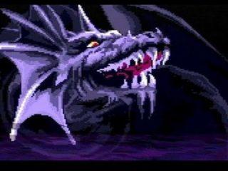 【FE雑談】竜の中で変身後の姿が一番カッコいい、好きなキャラといえば誰だ!?