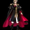 【FEH】ユニット評価 謎の仮面騎士 シリウス