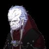 【FEH】大英雄ソロンの性能はどうなるんだろう?? ザラスの禁呪、バンシー、ドーラ、デス、キルケの杖……ネタは様々あるぞ