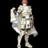 【FEH】ユニット評価 仮面の騎士 コンラート