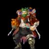 【FEH】ユニット評価 収穫祭の従者 ドズラ(ハロウィンドズラ)