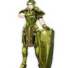 【FEH】ユニット評価 忠実なる副官 フォルス