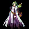 【FEH】ユニット評価 収穫祭の聖王女 ラーチェル(ハロウィンラーチェル)
