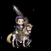 【FEH】神階英雄戦オルティナアビサルを配布キャラ縛りでクリアしている天才軍師の動画が素晴らしい