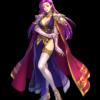 【FEH】ユニット評価 忠愛の竜将 ブルーニャ