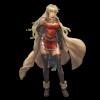 【FEH】ユニット評価 ナバタの守護神 イグレーヌ
