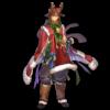 【FEH】ユニット評価 聖夜の死神 ジャファル