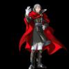 【FEH】英雄紹介にケンプフが追加されているぞ!! 次回大英雄はケンプフでほぼ確定か