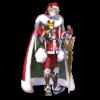 【FEH】ユニット評価 若き覇王の冬祭り ゼフィール(クリスマスゼフィール)