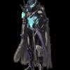 【FEH】ユニット評価 撃殺の剣士 リーヴ