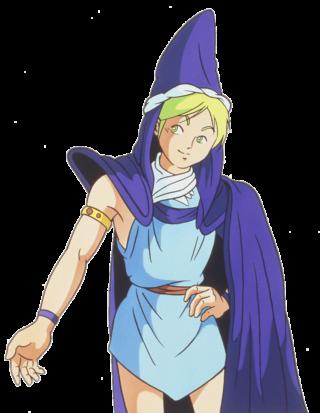 【FEH】マリクに救いを!! 元祖最強の魔法キャラにふさわしい二周目を頼む!!