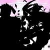 【FEH】3/18バニー超英雄のシルエットクイズが公開されたぞ!! バアトル&フィル説が有力か!?