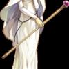 【FEH】聖魔キャラの性能いくらなんでも不遇すぎでは?? 比翼エフラム以外に強いキャラが浮かばないレベルだ