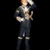 【FEH】ユニット評価 貴族の中の貴族 フェルディナント