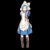 【FEH】ユニット評価 星竜の子 リリス