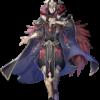 【FEH】ユニット評価 暗夜王の軍師 マクベス