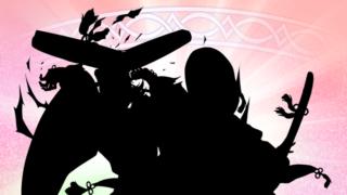 【FEH】5/20超英雄のシルエットクイズが公開されたぞ!! 左のプロペラマンなんだこれ!?!?!?