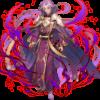 【FEH】ユニット評価 蘇りし魔王 リオン(闇堕ちリオン)