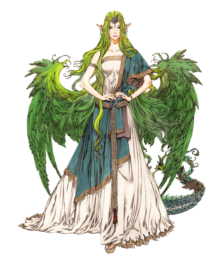 【FEH】ユニット評価 愛の女神 ミラ(神階ミラ)