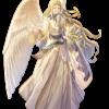 【FEH】ユニット評価 祝福の翼 ラフィエル(花婿ラフィエル)