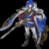 【FEH】ユニット評価 光の皇子 セリス(伝承セリス)