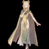 【FEH】英雄紹介にエメリナが追加されているぞ!! ガチャや大英雄戦キャラではないようだがどんな形式で実装されるのだろうか??