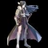 【FEH】ユニット評価 ソンシンの剣姫 サイリ