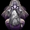 【FEH】ユニット評価 死の王 ヘル