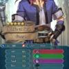 【FEH】海賊ギースのステータス配分は魔防を捨てたバランス型!! 風見鶏の槍や歩行の鼓動といった強力なスキルにも注目だ