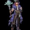 【FEH】ユニット評価 海と共に生きる ギース(海賊ギース)
