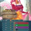 【FEH】舞踏祭エスリンのステータスは攻撃速さ重視の高速アタッカー型!! 初期スキル構成との相性最高だ