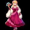 【FEH】ユニット評価 宴の夜に踊る花 ラケシス(舞踏祭ラケシス)