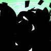 【FEH】10/8超英雄のシルエットクイズが公開されたぞ!! いつもの二人とは違い三人いる……!?