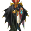 【FEH】ユニット評価 竜鱗の収穫祭 デギンハンザー(ハロウィンデギンハンザー)