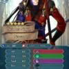 【FEH】忍者ナバールのステータスはクリスや伝承ディミトリのような高速青槍型!! 星5枠なのに汎用武器持ちなのが残念か
