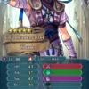 【FEH】忍者ツイハークのステータスは攻撃速さ重視の典型的な高速剣士型!! 星4枠としては優秀な配分か