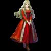 【FEH】ユニット評価 ベルンの王妹 ギネヴィア