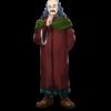 【FEH】ユニット評価 フェレ家の官吏 マリナス
