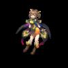 【FEH】12/25より神装英雄デューテが登場!! 妖精の衣装を纏っていてとっても可愛いぞ