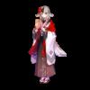 【FEH】ユニット評価 人狼娘のお正月 ベロア(正月ベロア)