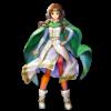 【FEH】ユニット評価 わがままな王女 ミランダ