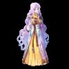 【FEH】ユニット評価 ロプトの姫 サラ