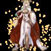 【FEH】ユニット評価 伝承の聖者 セイロス