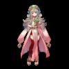 【FEH】ユニット評価 皇女が贈る愛 ヴェロニカ(バレンタインヴェロニカ)
