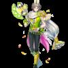 【FEH】ユニット評価 賢者の春祭り サレフ(バニーサレフ)